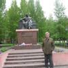 федор, 61, г.Ухта