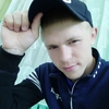 илюха, 24, г.Красноярск