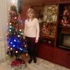 Анечка, 28, г.Тулун