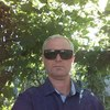 Петр, 49, г.Александрия