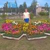 любовь, 38, г.Невьянск