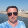Aleksandr, 45, г.Рига