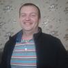 макс, 35, г.Абинск