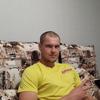 Иван, 28, г.Астана