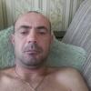 Александр, 36, г.Минеральные Воды