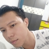 Aris Fra Yoga, 26, г.Джакарта