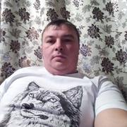 Сергей Николаев 30 Тамбов