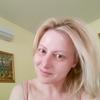 Ольга, 44, г.Буденновск