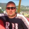 Саша, 38, г.Адлер