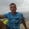 Dmitriy, 31, Kamensk-Shakhtinskiy