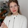 Olena, 42, г.Шнеберг