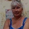 Зинаида, 60, г.Абакан