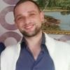 Dmitriy, 33, Oktyabrskiy
