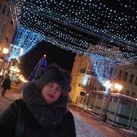 ОЛЬГА, 48 лет, Водолей, Самара