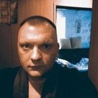 Oleg, 45 лет, Близнецы, Москва