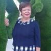 mila, 52, Nizhnevartovsk