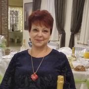 Ирина 50 лет (Лев) Электросталь