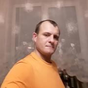 Юрий 35 Мытищи