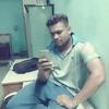 Prashant, 20, г.Дели