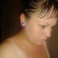 Елена, 29 лет, Лев, Аткарск