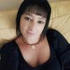 Lyudmila, 30, Cantù