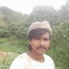 Sagar Digal, 28, Delhi