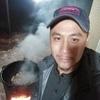 Нурсултан Мамадалиев, 28, г.Астана