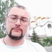 Антон 30 Москва