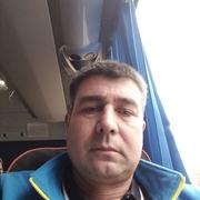 Давлат Абдуллаев 44 Москва
