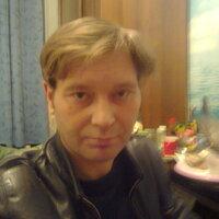 сергей, 43 года, Рыбы, Санкт-Петербург