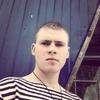 Юрий, 21, г.Курагино
