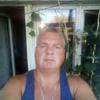 Алексей, 47, г.Солнечногорск