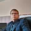 Valery, 44, г.Пермь