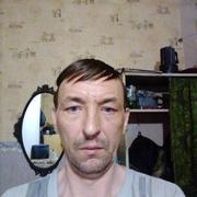 dmitrij 42 Кемерово