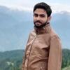Mohsin, 20, г.Лахор