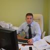 Александр, 57, г.Чайковский