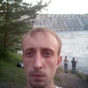 Борис, 36, г.Улан-Удэ