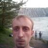 Борис Улан-Удэ, 36, г.Улан-Удэ