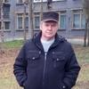 Sergey Golubev, 56, Kandalaksha