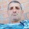 Эрнест, 45, г.Евпатория