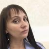 Дарья, 30, г.Ставрополь