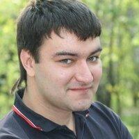 Виталий, 34 года, Козерог, Москва