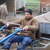 Леонид, 32, г.Киев