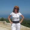 Luydmila, 48, г.Белополье