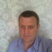 Сержио 52 Алчевск