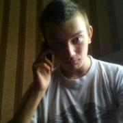 Евгений 28 Котлас