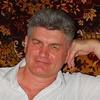 Валерий, 61, г.Одесса