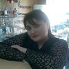 Зуля Гусейнова, 41, г.Махачкала