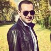 goga, 25, г.Тбилиси