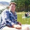 Виктор Бобков, 62, г.Курск